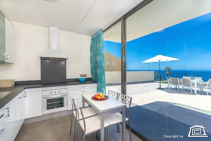Luxury Apartment Arguineguin Gran Canaria